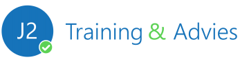 Office 365 trainingen